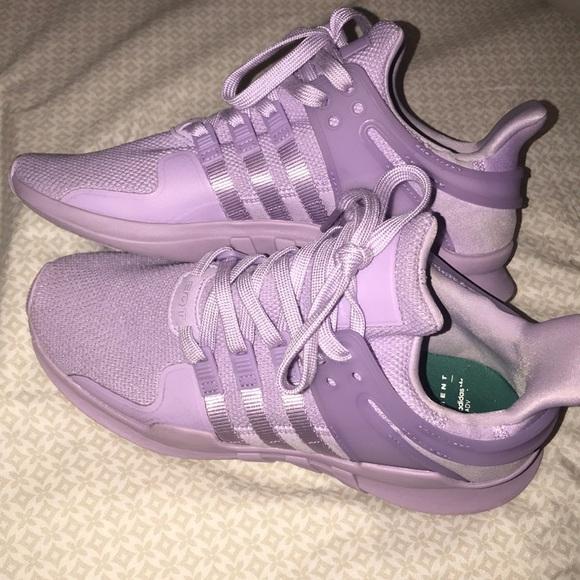 super popular afd27 9a10f Adidas EQT sneakers